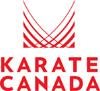 Karate_Canada_RGB_small