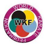 wkf-logo-150x150