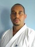 Simon Raybould
